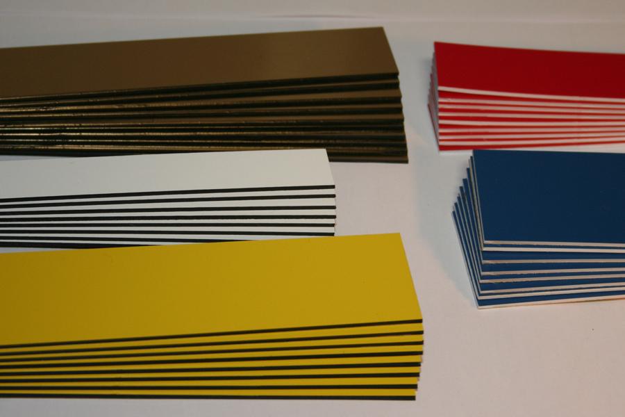 d couvrez notre atelier de d coupe sur mesure trocut de trotec. Black Bedroom Furniture Sets. Home Design Ideas